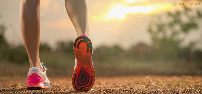 Beginner Runners Advice